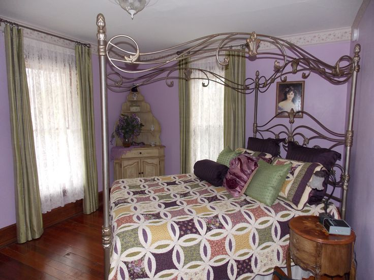 1000+ images about West Volusia Bed and Breakfasts on Pinterest