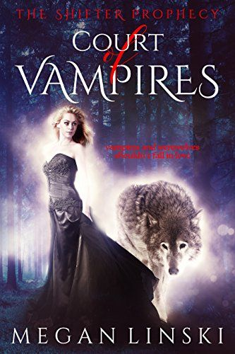 Court of Vampires (The Shifter Prophecy Book 1) by Megan ... https://www.amazon.com/dp/B01MSWLU7B/ref=cm_sw_r_pi_dp_x_vAlKybRB7DZ22