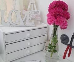 Flori ♥   via Facebook  #accessoriesmaria #jewelry #accessories  #jewels #charms #handmade #atelie #worckshop #creative