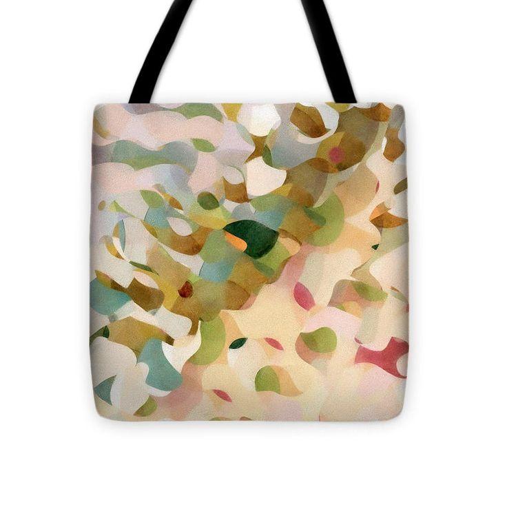 Tote Bag- I Will Rescue. Psalm 12:5