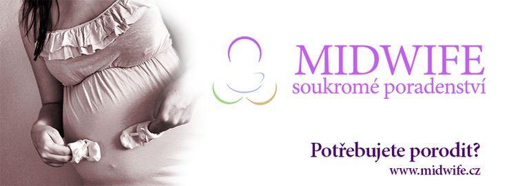 Soukromá porodní asistentka