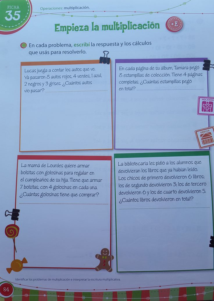 Especialización Docente en Matemática [Clases]