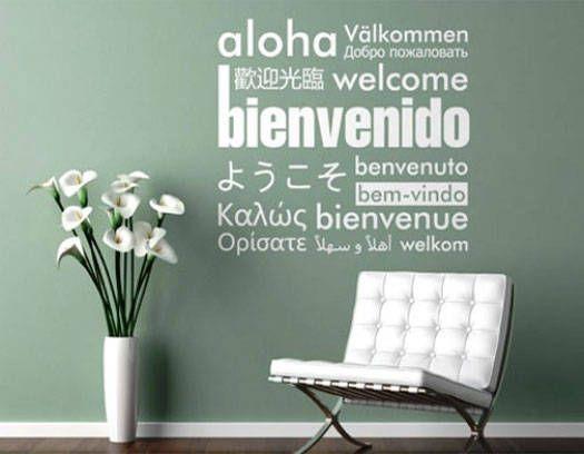 Frases De Felicidad: 44 Best Frases Positivas Para El Hogar. Images On
