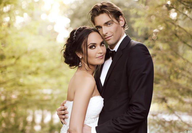 http://www.gala.fr/l_actu/news_de_stars/exclu_gala-_valerie_begue_et_camille_lacourt_le_mariage_le_vrai_296316