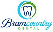 At Bramcountry Dental in Brampton,Ontario we help you get a beautiful smile that turns heads.Emergencies are seen same day. All services provided under one roof.If you have a dental phobia, we can provide sedation options or laughing gas to ease your anxiety. http://bramcountrydental.com/