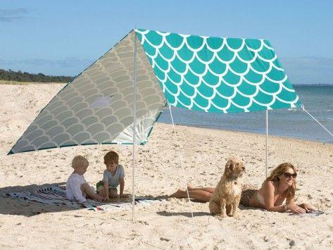 Source Portable Umbrella Beach Sun Protect Shelter Shade Canopy Camp Tent on m.alibaba.com