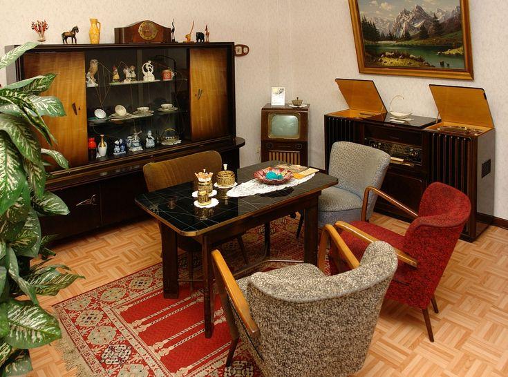 179 best Wohnzimmermöbel images on Pinterest Oak tree, Deko and - deko ofen wohnzimmer