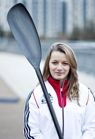 TWO EXCITING NEW SPRINT CANOEING TALENT ID PROGRAMMES LAUNCHED - GB Canoeing
