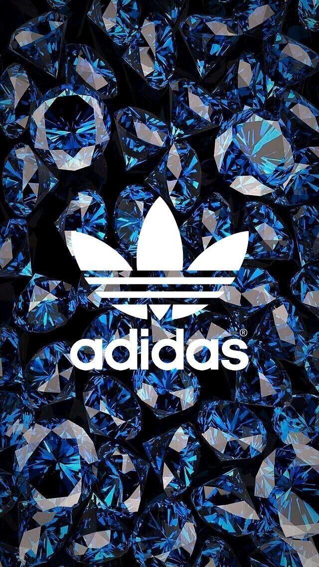Fond d'ecran Adidas /// Wallpaper // Summeradidas //