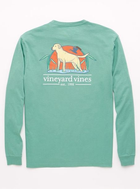 108 best images about huntin 39 n 39 fishin 39 on pinterest for Vineyard vines fishing shirt