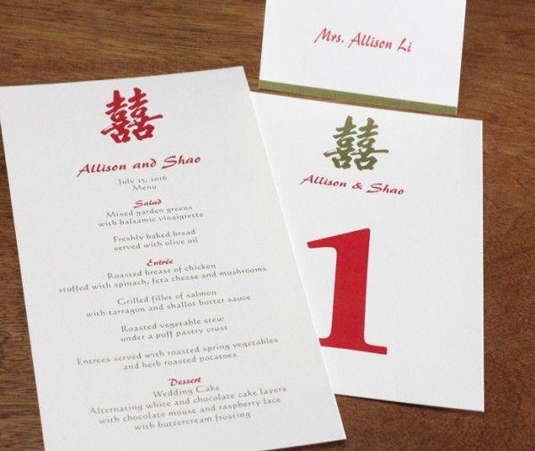 58 best wedding banquet images on Pinterest Wedding cards - invitation unveiling