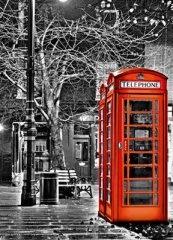 #Fotobehang Shepherd Market Londen