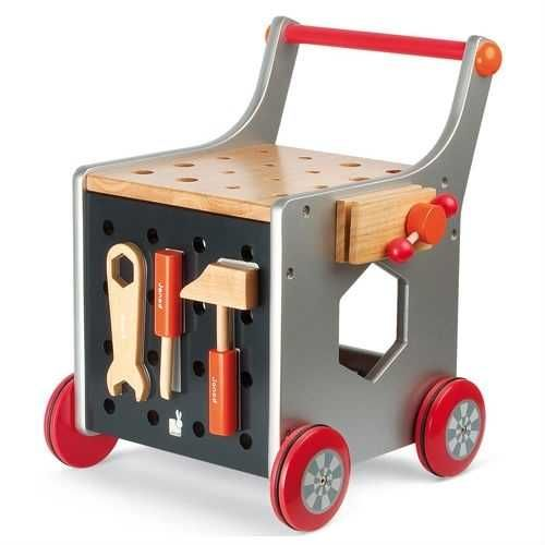 les 9 meilleures images du tableau etabli petit gar on sur pinterest jouets en bois tablis. Black Bedroom Furniture Sets. Home Design Ideas