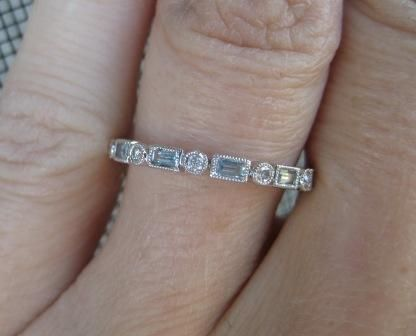 2313 best RING RING RINGS images on Pinterest | Rings, Jewel and ...
