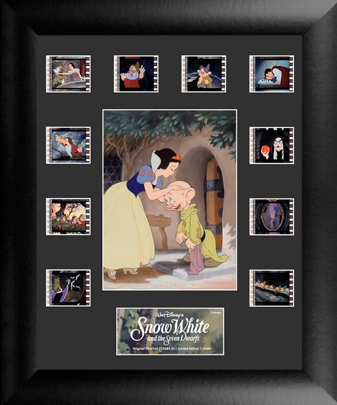 64 best Snow White images on Pinterest | Disney cruise/plan, Snow ...