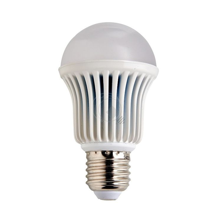 BSL 0635/00734	Color:	Μη Διαθέσιμο	Supplier:	BIG SOLAR LED	Watt:	7,00	Lumen:	490,00	Volt:	230	Voltage Range:	100v-240v	Θερμοκρασία Χρώματος:	4.000,00	Kelvin Range:	Μη Διαθέσιμο	Angle:	180,00	Προστασία IP:	20	C.R.I. Ra:	85	Warranty:	2	Working Temprature:	-40-50C	Color Material:	White	Type Material:
