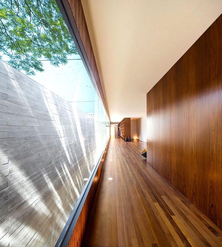 Best Casas Espectaculares Images On Pinterest Architecture