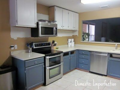 168 best kitchen ideas images on Pinterest  For the home
