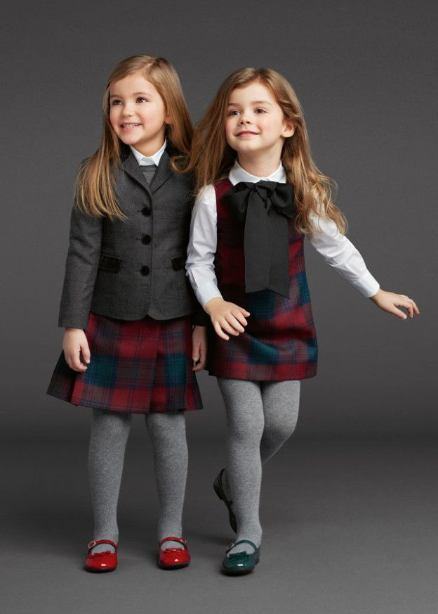 kids uniforms - Buscar con Google