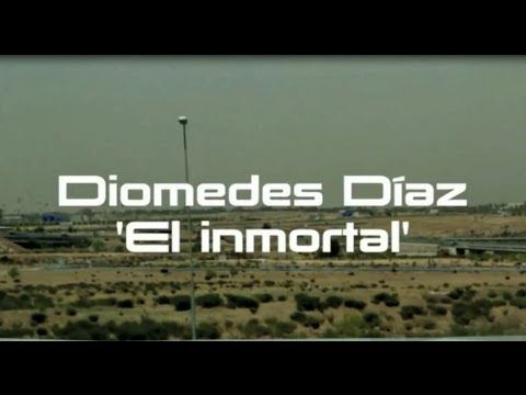 Documental @DiomedesDaz El Inmortal - http://vallenateando.net/2013/05/27/documental-diomedes-diaz-el-inmortal/ … - Video #Vallenato !