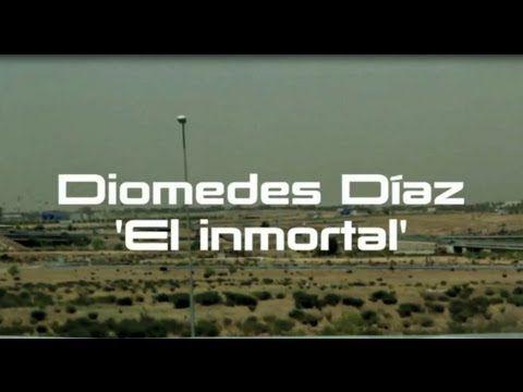 Documental @DiomedesDaz El Inmortal - http://vallenateando.net/2013/05/27/documental-diomedes-diaz-el-inmortal/ … - Video #Vallenato !