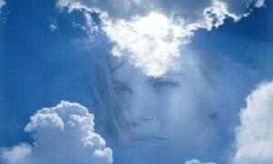 helder dromen en bewust dromen -- #lucide #chakras #spiritualiteit #meditatie #trance #healing #sjamanen #dromen #lucide #spiritueel #nederland #chakra #lucid #dreaming #mindfulness #sjamanisme #lucidedromen #droom #yoga #kunst #film #nachtmerries