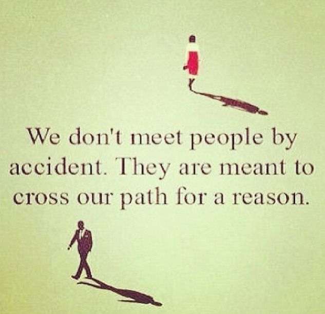 You Meet Someone For A Reason Quotes: 195 Best Quotes: Love, Relationships, Guys Images On