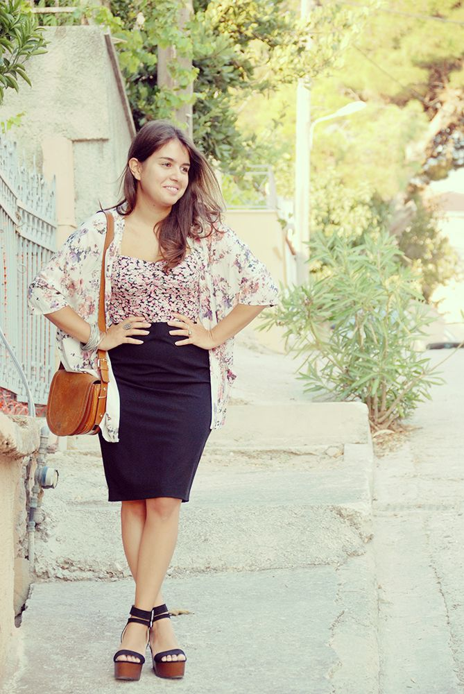 http://fashiongarden.gr/floral-my-dreams
