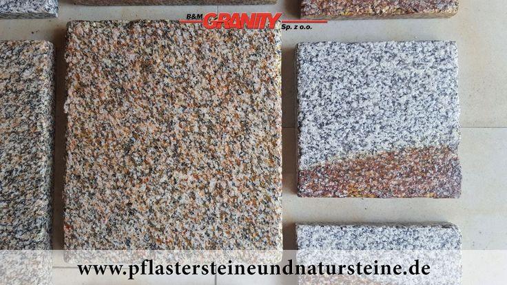 """NEU """"Antikplatten"""", """"Gredplatten"""", veraltete Platten (nass - Beispiel)"""