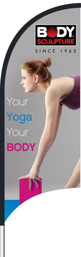 """Body Sculpture sponsorem akcji """"Joga w ogrodzie"""" http://www.bodysculpture.pl/aktualnosci/wiadomosc/article/body-sculprure-sponsorem-akcji-joga-w-ogrodzie.html"""