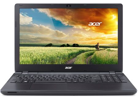 Laptop Acer Aspire E5-572G-38HC