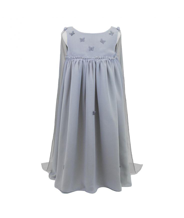 http://misslemonade.pl/gb/girls/4684-numero-74-dress-sophie-silver-grey.html