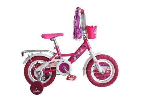 вело 12д.Навигатор Barbie, BA-тип,еврошатун,бутил,пер.корз.,багаж.,диски в кол.,мишура,стал.обод http://sport-good.ru/products/3807-velo-12dnavigator-barbie-ba-tipevroshatunbutilkorzbagazhdisk  вело 12д.Навигатор Barbie, BA-тип,еврошатун,бутил,пер.корз.,багаж.,диски в кол.,мишура,стал.обод со скидкой 1105 рублей. Подробнее о предложении на странице: http://sport-good.ru/products/3807-velo-12dnavigator-barbie-ba-tipevroshatunbutilkorzbagazhdisk