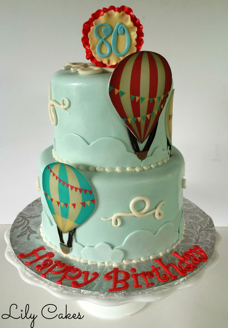 60 best Adult Birthday Cakes by Lily Cakes images on Pinterest