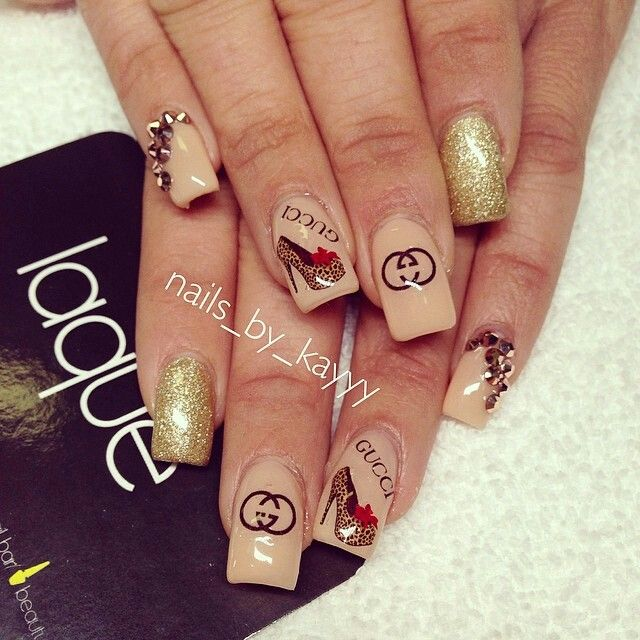 Laque Nail Bar: 1000+ Images About Laque Nail Bar On Pinterest