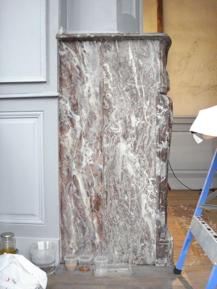 25 beste idee n over kasteel decoraties op pinterest kasteel partij middeleeuwse decoraties - Decoratie van wc ...