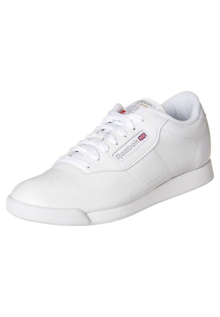 reebok classic princess tennis shoes