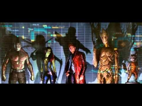 @COMPLET@ Voir Les Gardiens de la Galaxie Streaming Film en Entier VF Gratuit