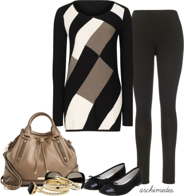 """""""Long Tall Sally"""" by archimedes16 on Polyvore"""