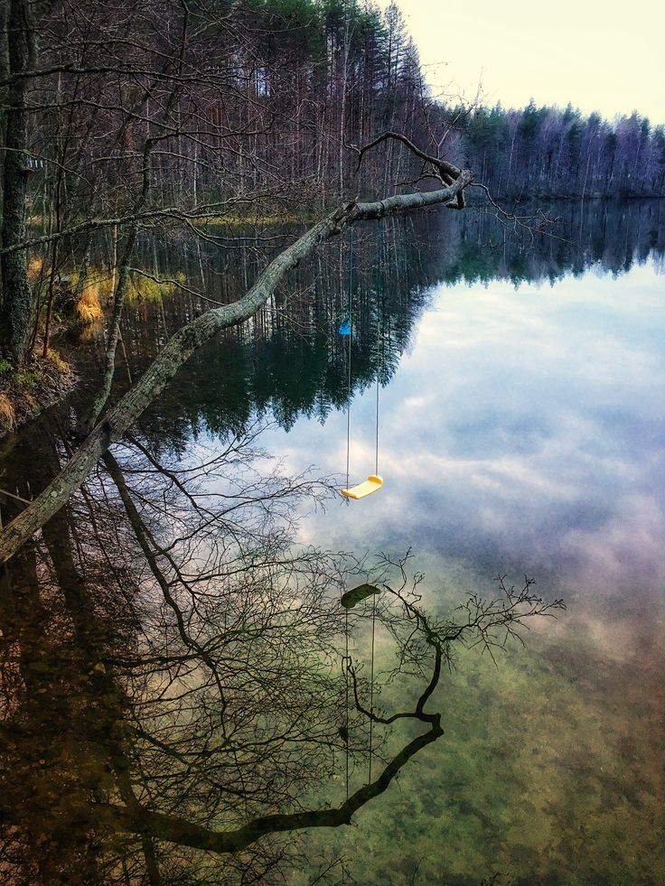 Iso Mertalampi, Onttola, Kontiolahti