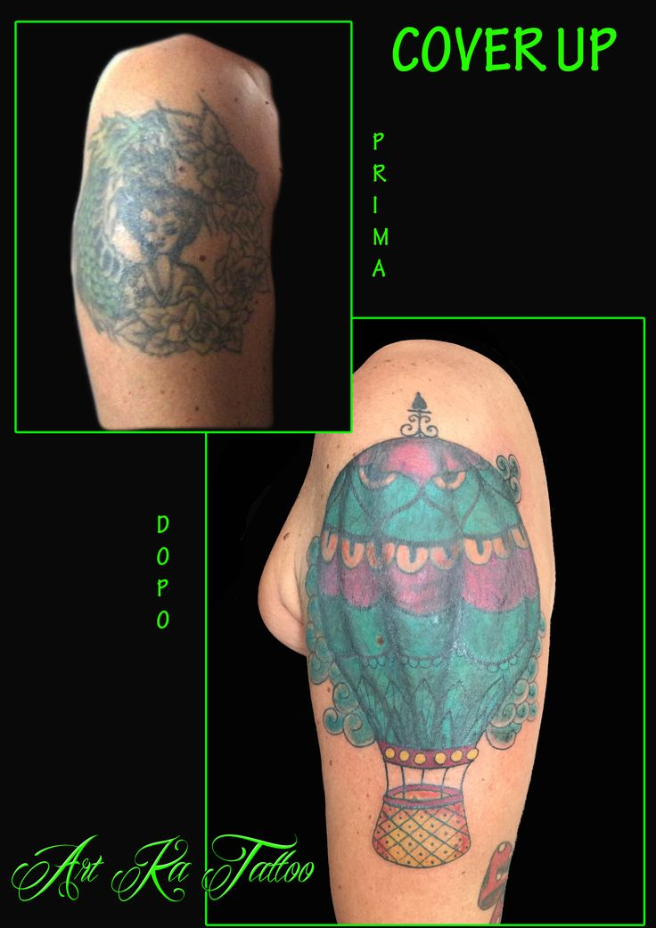 #coverup #coveruptattoo #tattoo #tatuaggio #pinerolo #pinerolotattoo #artka #artkatattoo #artkapinerolo #ink #inked #coperturatattoo