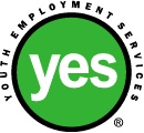 Awesome non-profit to donate to: Youth Employment Services
