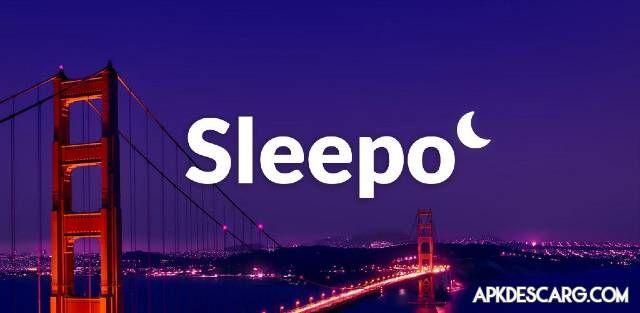 تحميل تطبيق Sleepo Relaxing Sounds V2 0 0 كامل للأندرويد مجانا Broadway Shows Broadway Show Signs Broadway