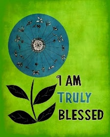 Blessed, The Lord, Life, Thank You Lord, God Is, Families, Inspiration Quotes, Thank You Jesus, I Am
