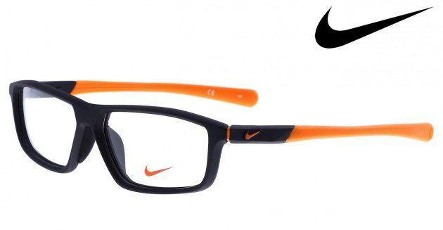 Nike F NK 7086AF 023 55