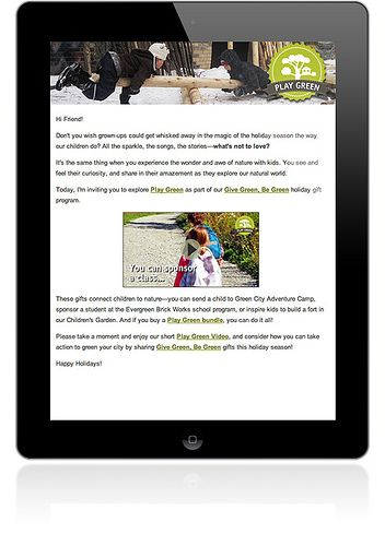 Web Design Tips That Add Flare To Your Site - http://www.larymdesign.com/blog/website-design/web-design-tips-that-add-flare-to-your-site/