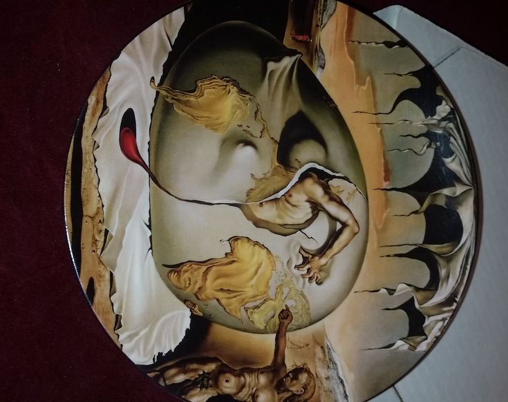 "an analysis of geopoliticus child by salvador dali Wall art titled ""geopoliticus child 1943 salvador dali museum"" wall art titled ""geopoliticus child 1943 salvador doli museum"" you must be logged in to bid."