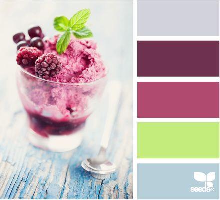 Controlar los colores y saber cómo combinarlos es esencial a la hora de decorar cada rincón de casa.