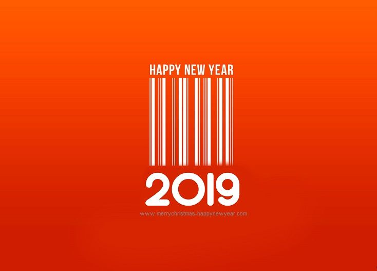 happy new year 2019 wishes in malayalam messages quotes sms status