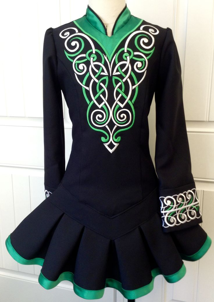 Prime Dress Designs This would be a lovely team dress